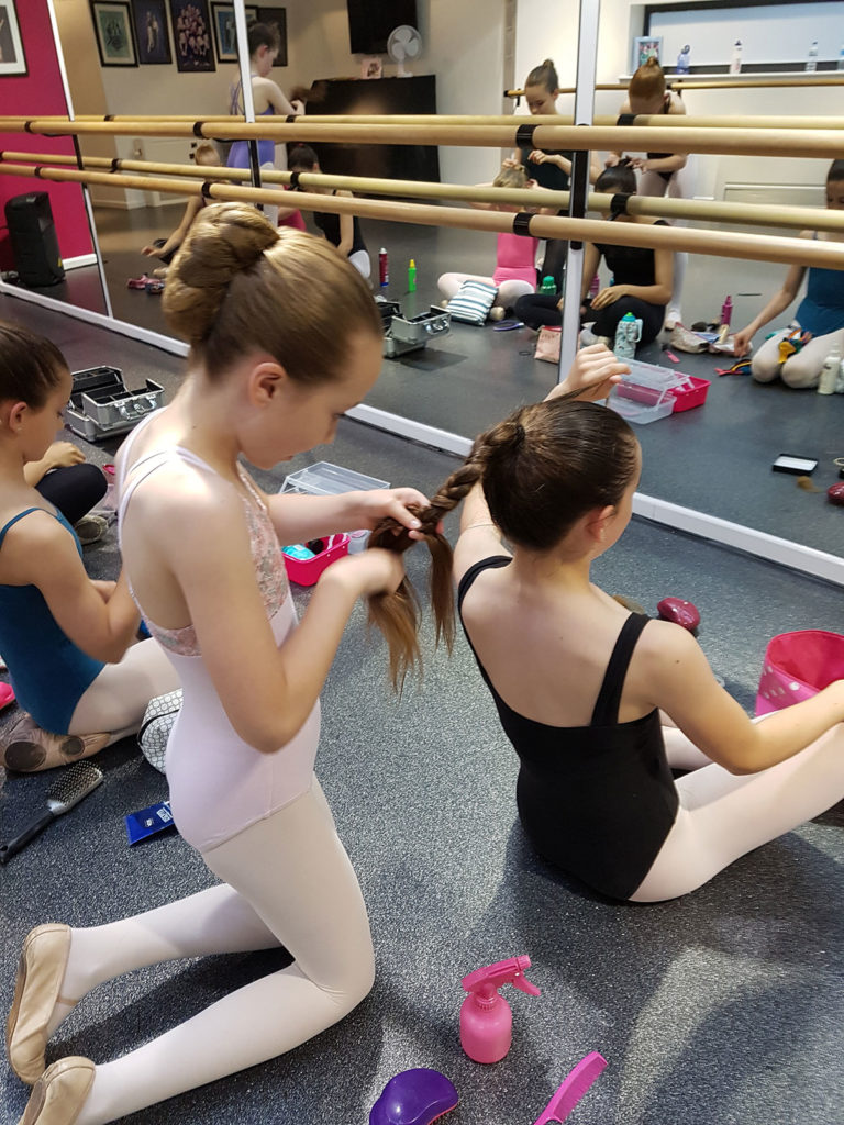 ballet-prep