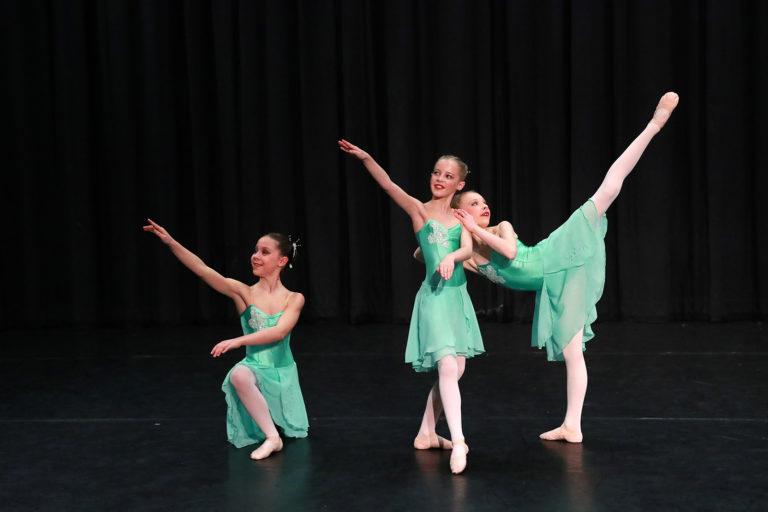 classical-ballet-10