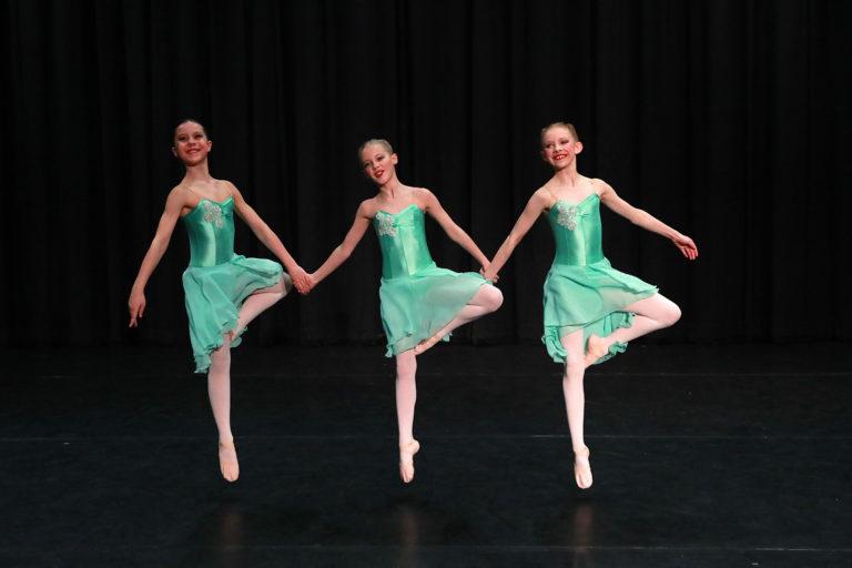 classical-ballet-11