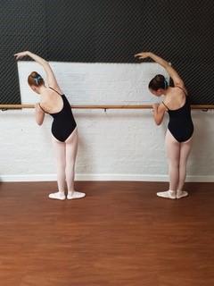 classical-ballet-2