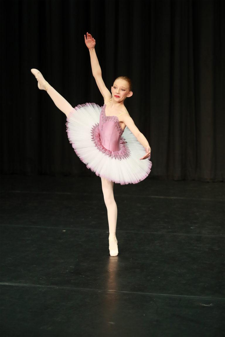 classical-ballet-4