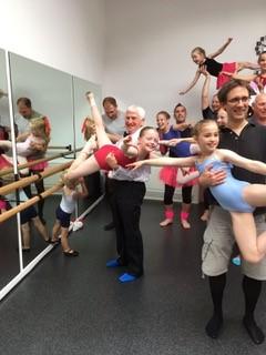 dads-ballet-2