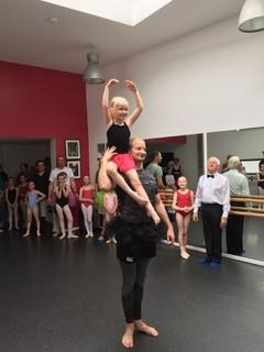 dads-ballet-3