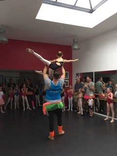 dads-ballet-4