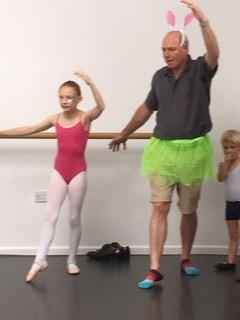 dads-ballet-5