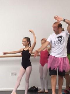dads-ballet-6