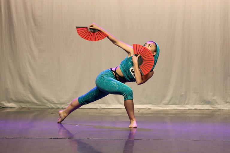 modern-dance-10